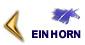 EINHORN - ANSCHRIFT