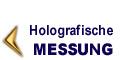 HOLOGRAFISCHE VERFORMUNGSMESSUNG